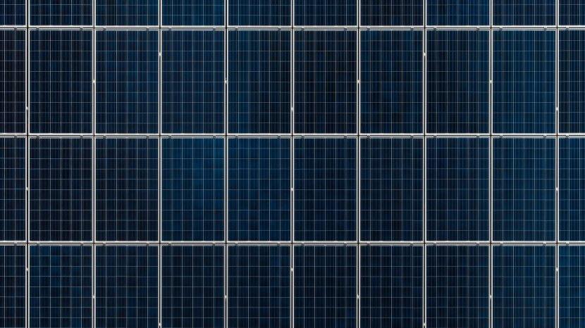 PV Photovoltaik