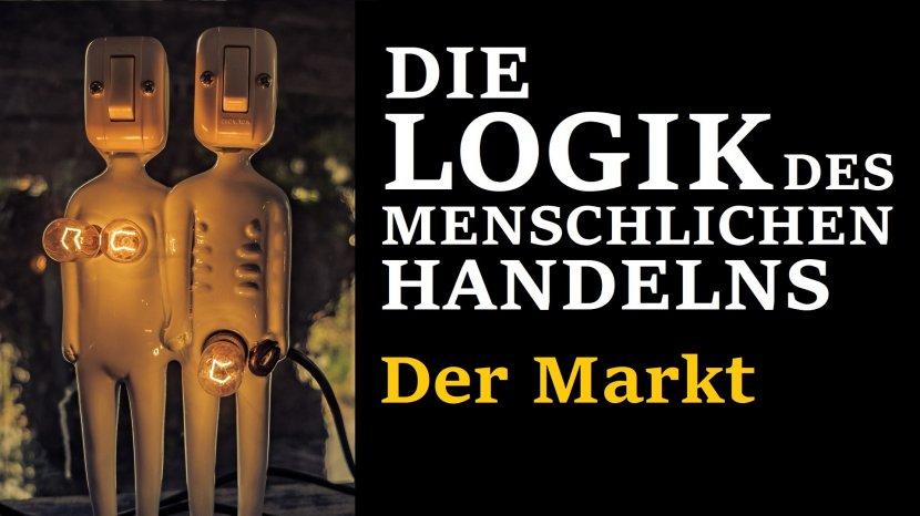 Praxeologie Markt