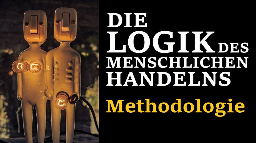 Praxeologie Methodologie