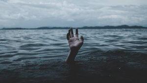 DAS Leben ist in der Krise - deshalb auch DEIN Leben